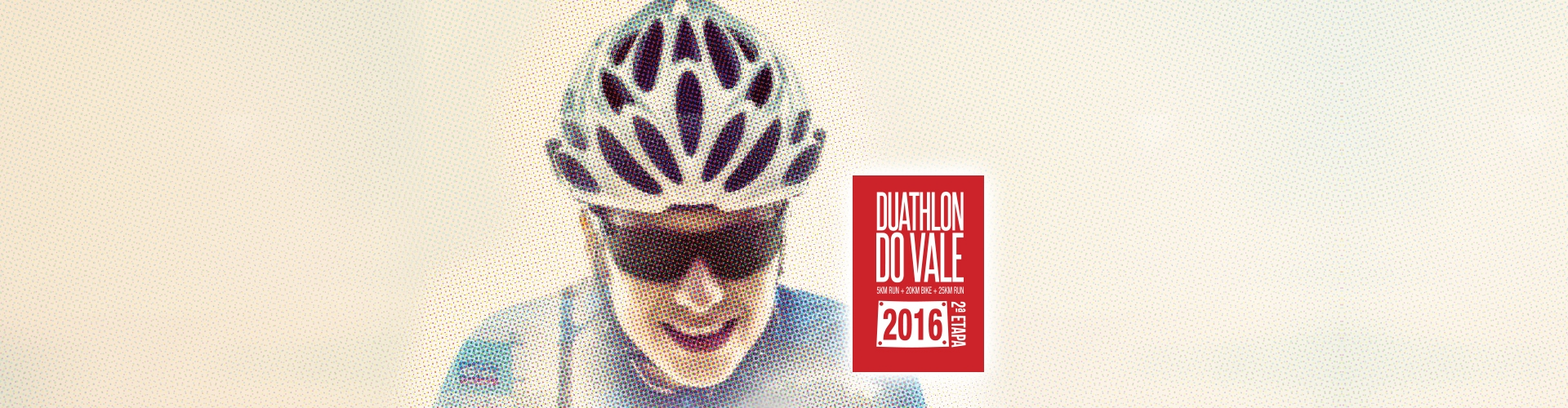 Duathlon do Vale 2016 (Etapa 2)