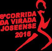 6ª Corrida da Virada Joseense 2016