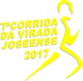 7ª Corrida da Virada Joseense 2017
