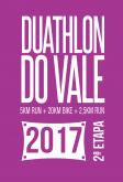 Duathlon do Vale 2017 Etapa 2