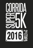 Super 5K 2016 (Etapa 2)